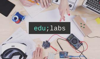 edulabs NRW: Passwörter
