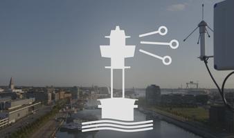 IoT Kiel Community Treffen [Online]