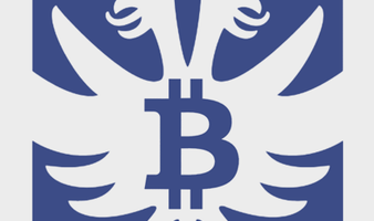 Arnhem Bitcoin City