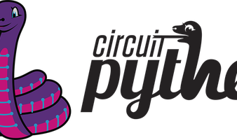 South East Michigan Circuit Python User Group