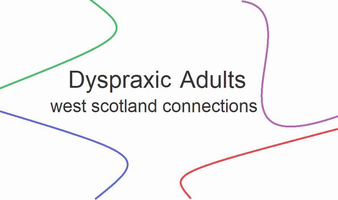 Dyspraxic Adults West Scotland Connections