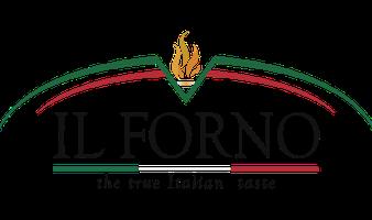 Best italian restaurant in dubai | ilforno.me