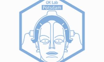 OK Lab Potsdam