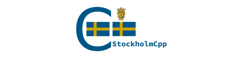 StockholmCpp's cover image