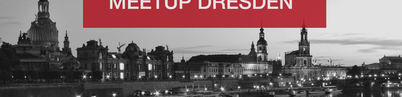 Oracle APEX, JET & ORDS Gruppe Dresden / Sachsen's cover image