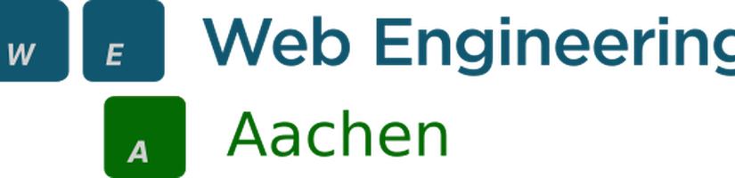 Web Engineering Aachen's cover image