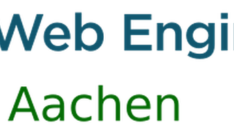 Web Engineering Aachen