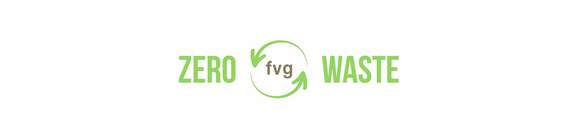 Zero Waste FVG's cover image