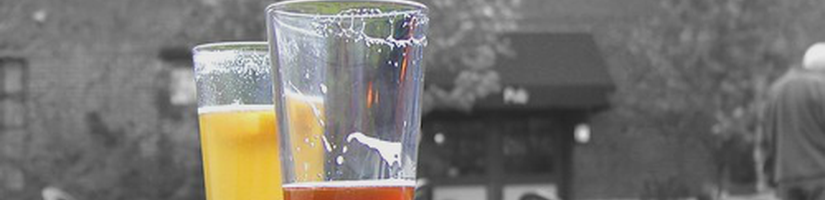Portland FOSS Beering Collective's cover image