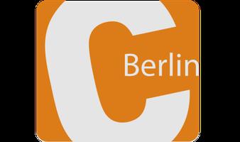 Contao Berlin Stammtisch