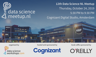 Data Science NL