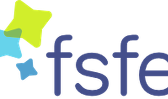 FSFE Supporter Berlin Bildungsabend