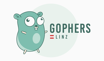 Gophers Linz