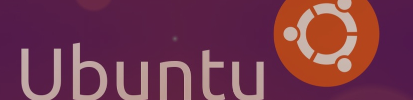 Ubuntu Users Group's cover image
