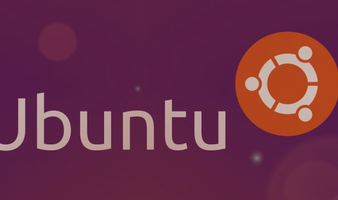 Ubuntu Users Group