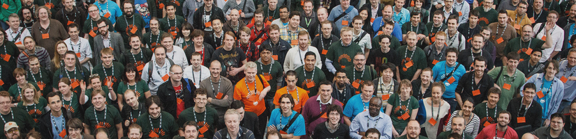 GetTogether Developers's cover image