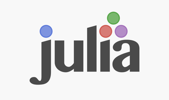Julia Programmers of Los Angeles