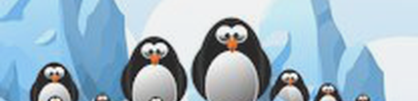 Metro Detroit Linux User Group MDLUG's cover image