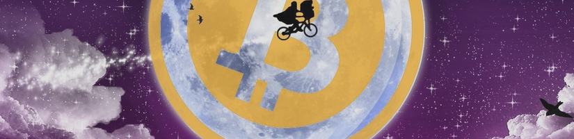 Arnhem Bitcoin City's cover image