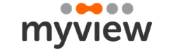 myview Systems GmbH Logo